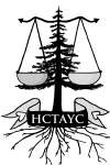 HCTAYC New Logo