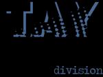 TAY Logo